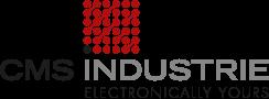 CMS Industrie